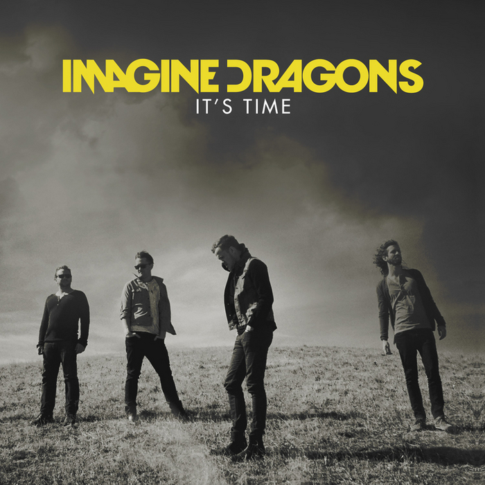 imagine dragons its time mp3