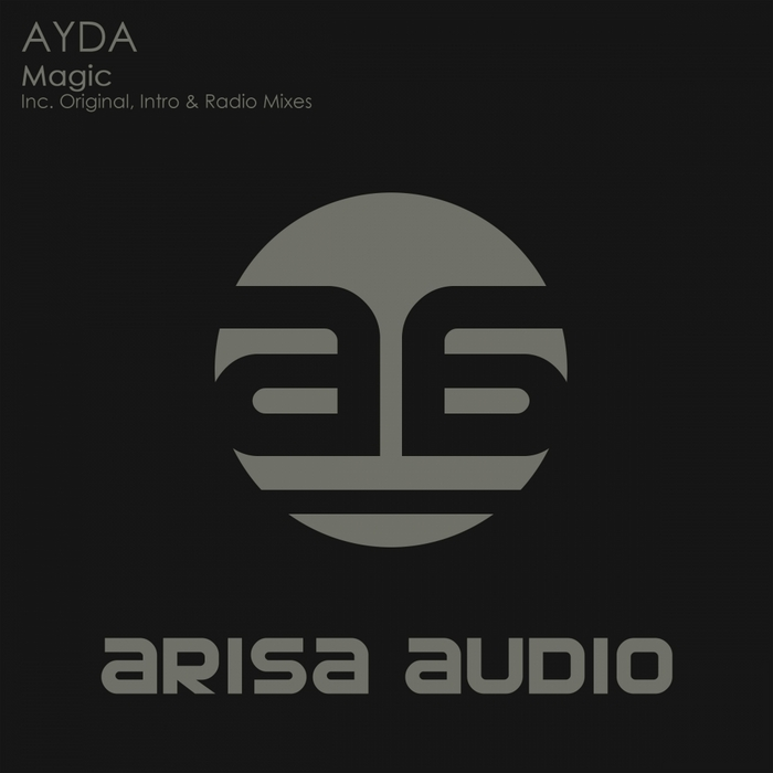 AYDA - Magic