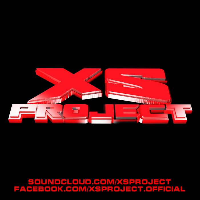 Bochka Bass Kolbaser by Xs Project on MP3, WAV, FLAC, AIFF