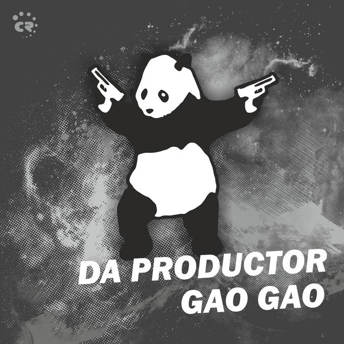 DA PRODUCTOR - Gao Gao