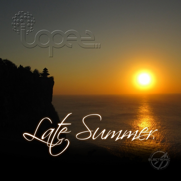 LOPEZ - Late Summer