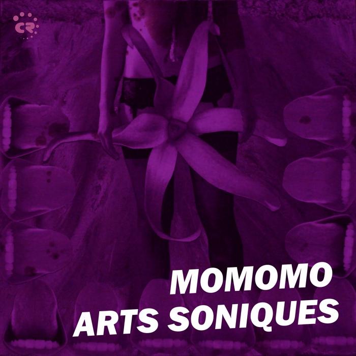 MOMOMO - Arts Soniques