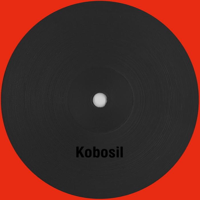 KOBOSIL - - -----