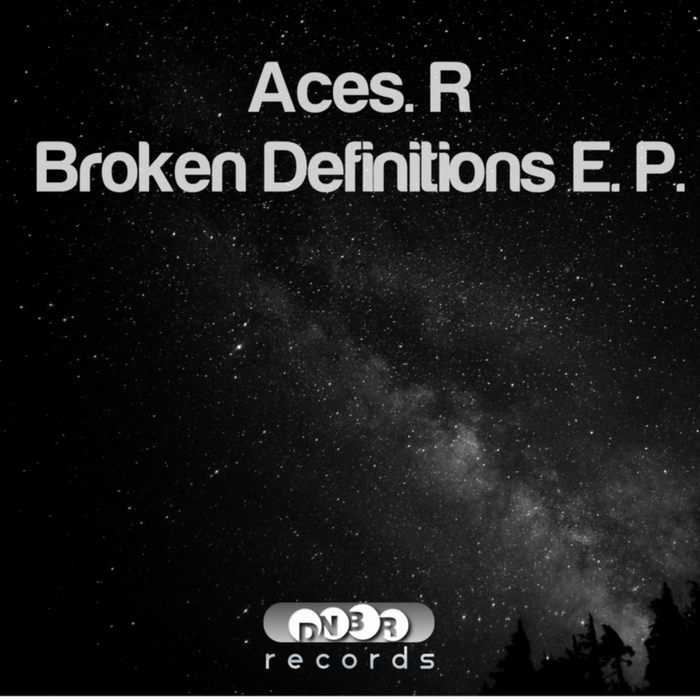 ACESR - Broken Definitions