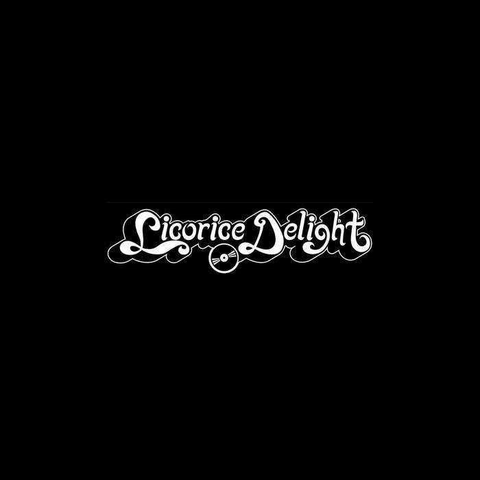 MEDINA, Cole - Lovers EP Vol 2