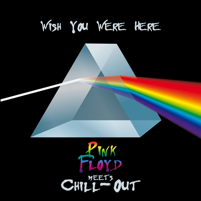 wish u were here pink floyd mp3 free download