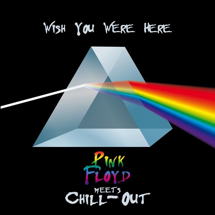 Pink Floyd Wish You Were Here Full Album Download Zip