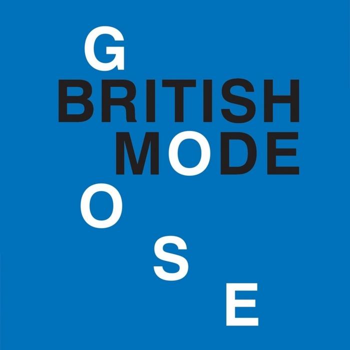 GOOSE - British Mode