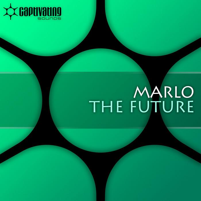 MARLO - The Future