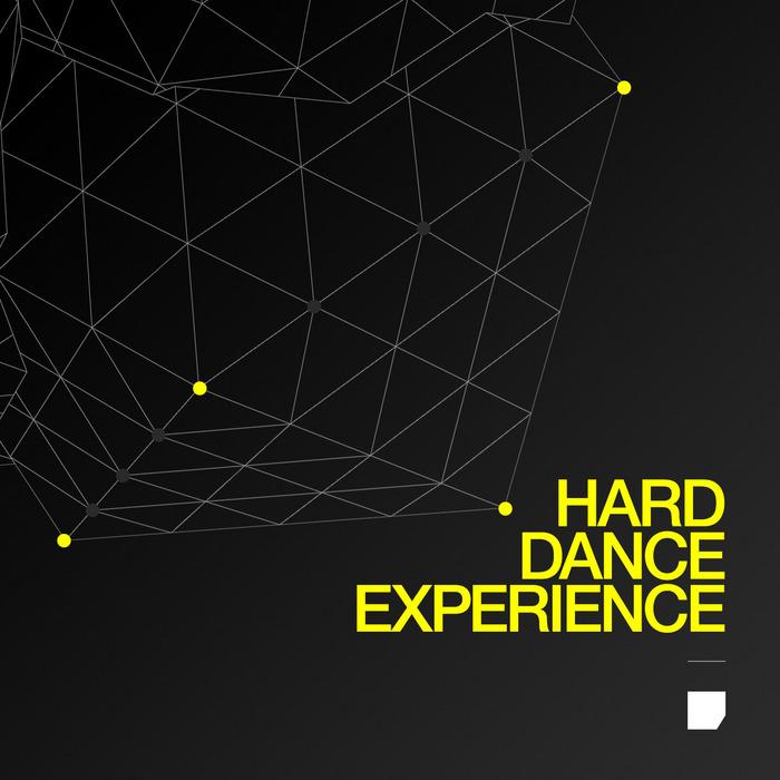 VARIOUS - Hard Dance Experience
