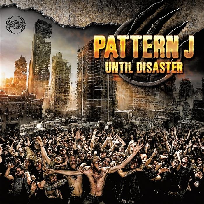 PATTERN J - Until Disaster
