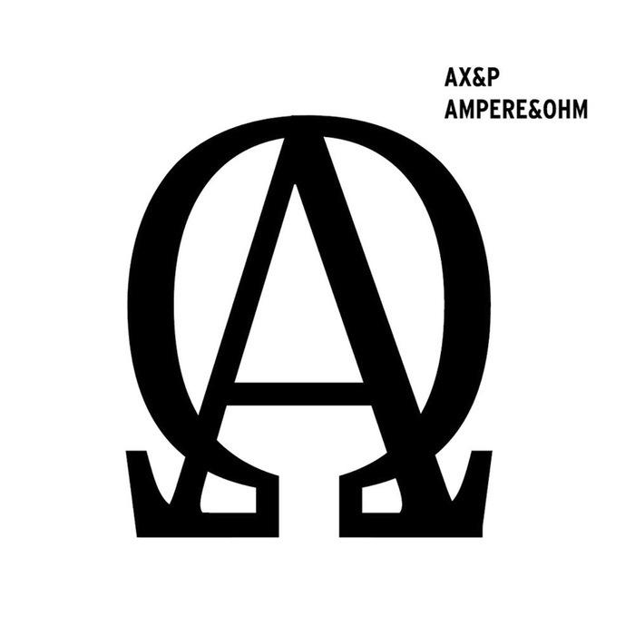 AX&P aka ADAM X & PERC - Ampere & Ohm