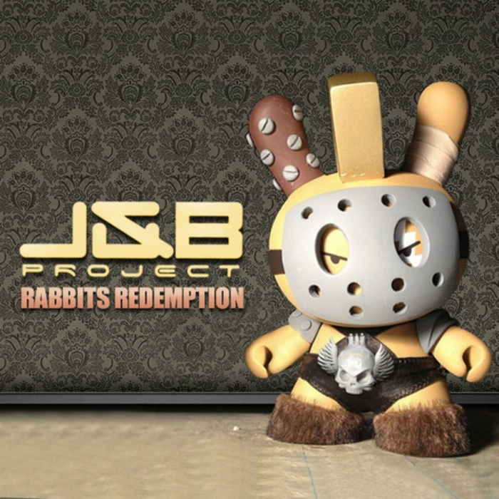 J&B PROJECT - Rabbits Redemption