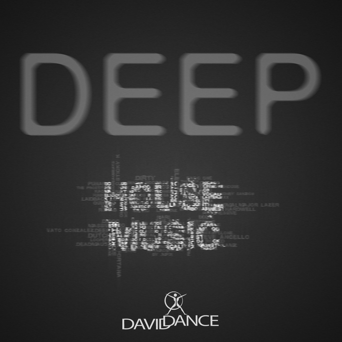 Various deep house music at juno download for What s deep house music