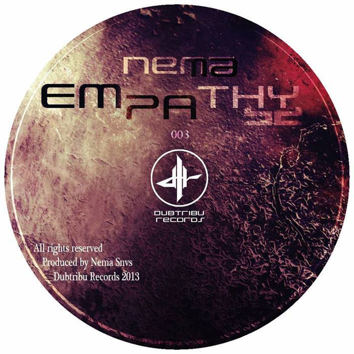 NEMA - Empathy