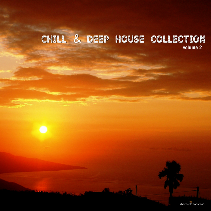 Various chill deep house collection vol 2 at juno download for Juno deep house