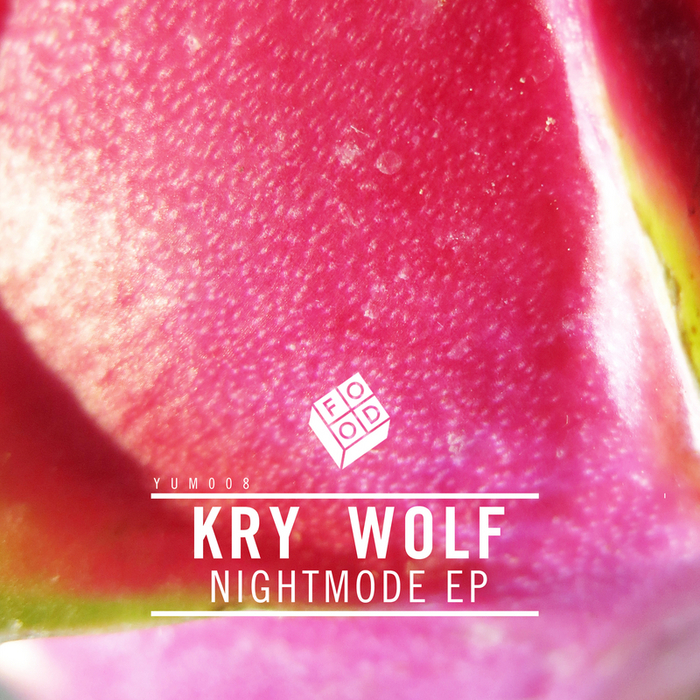 KRY WOLF - Nightmode