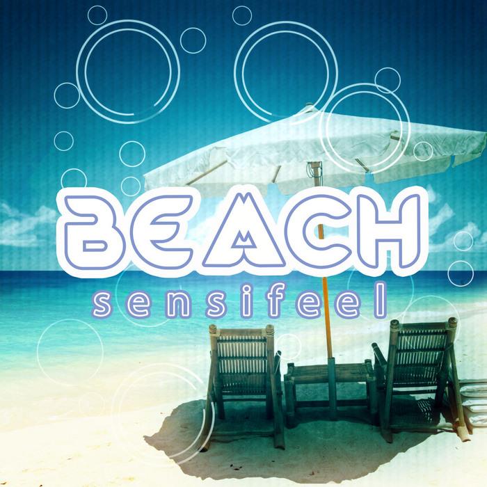SENSIFEEL - Beach