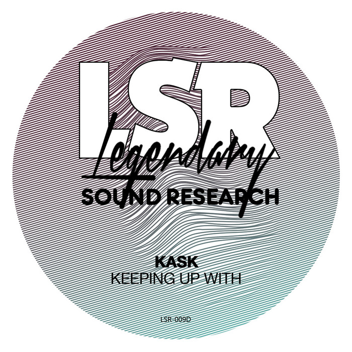 KASK - Keeping Up With