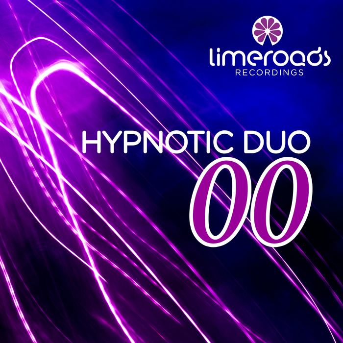 HYPNOTIC DUO - 00