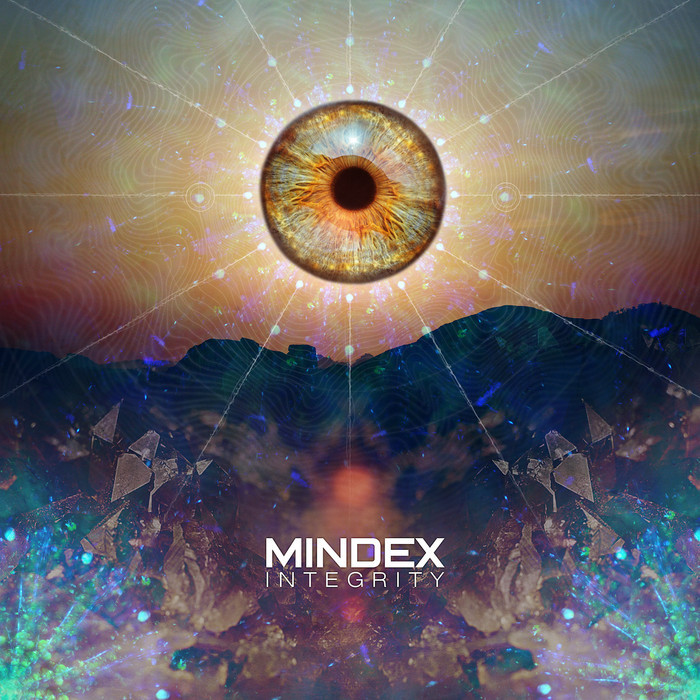 MINDEX - Integrity