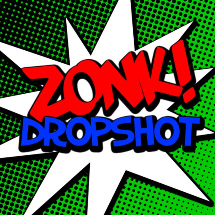 ZONK - Dropshot