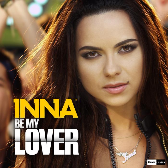 Inna heaven (official music video) videos metatube.