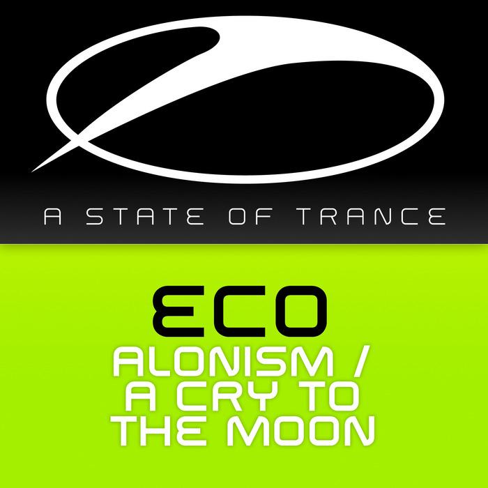 ECO - Alonism