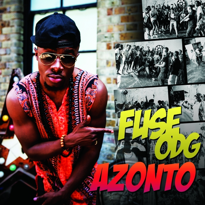 Download azonto video free