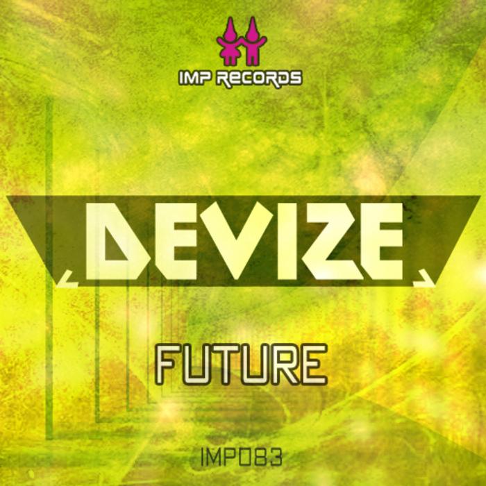 DEVIZE - Future