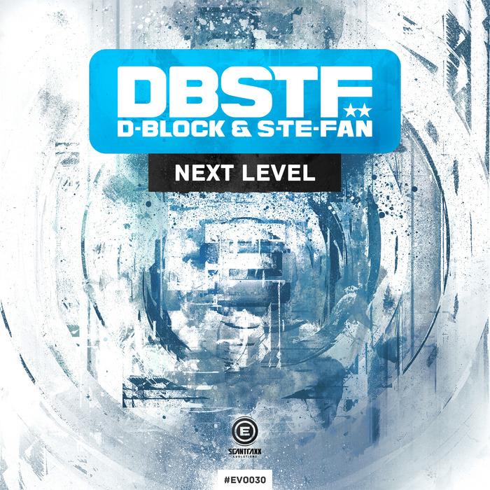 D BLOCK/S TE FAN - Next Level