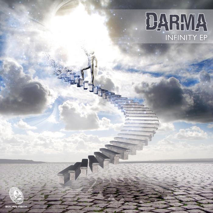 DARMA - Infinity