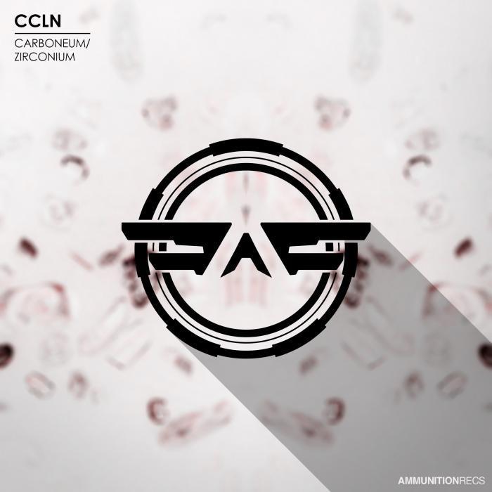 CCLN - Carboneum