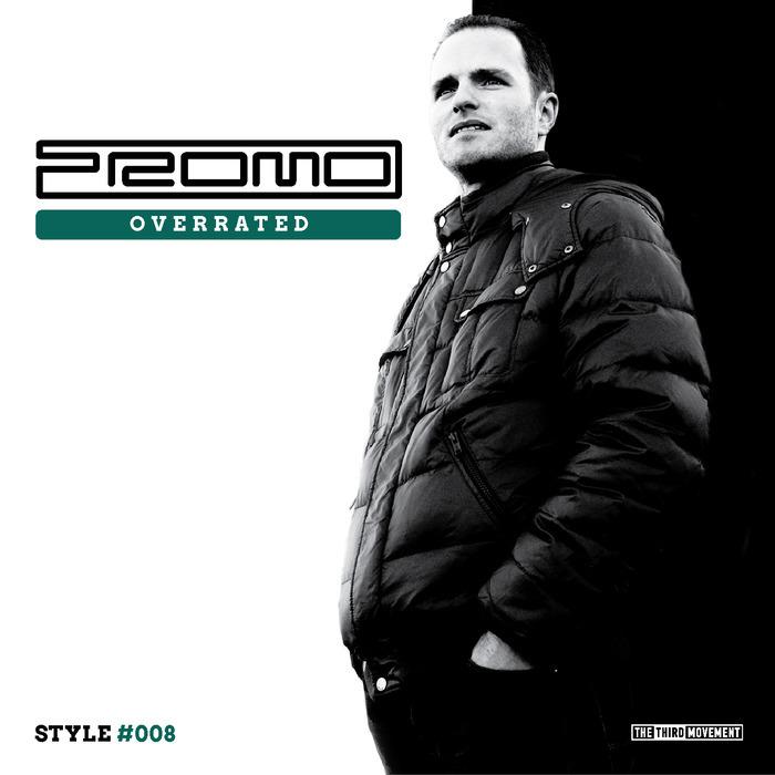 PROMO - Style #008