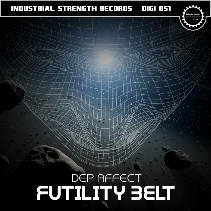 DEP AFFECT - Futility Belt