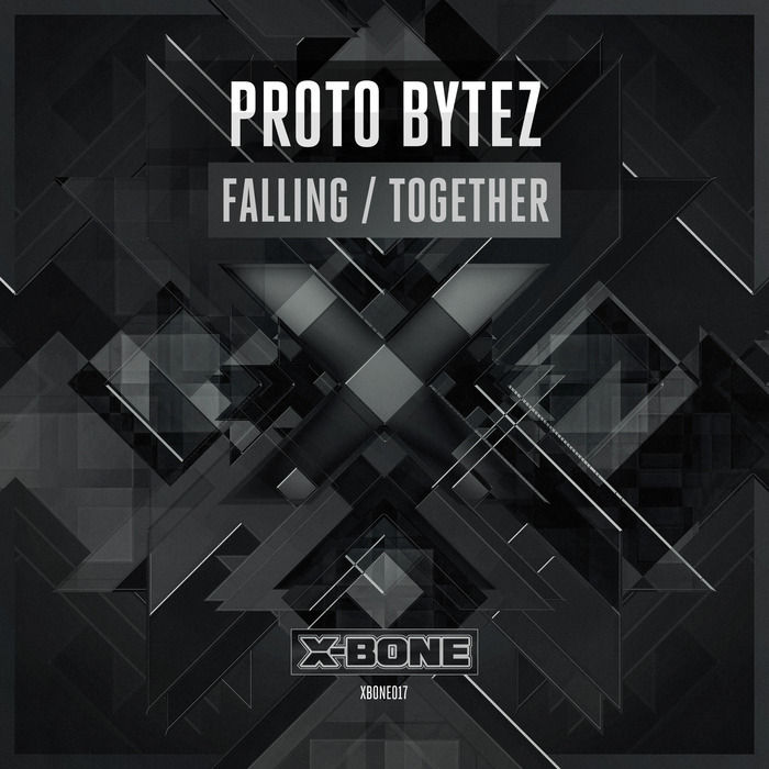 PROTO BYTEZ - XBONE 017
