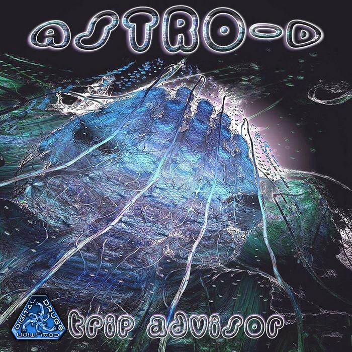 ASTRO D - Trip Advisor