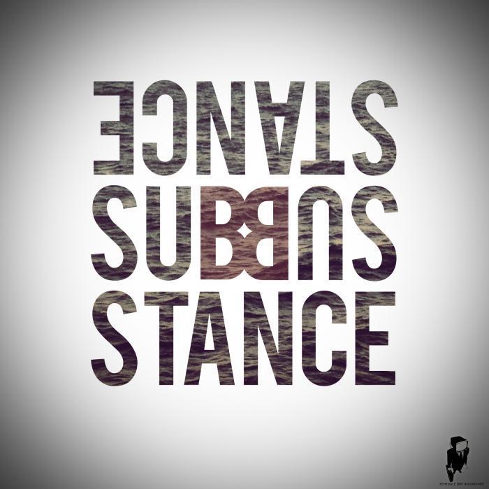 SUB:STANCE - Traitor