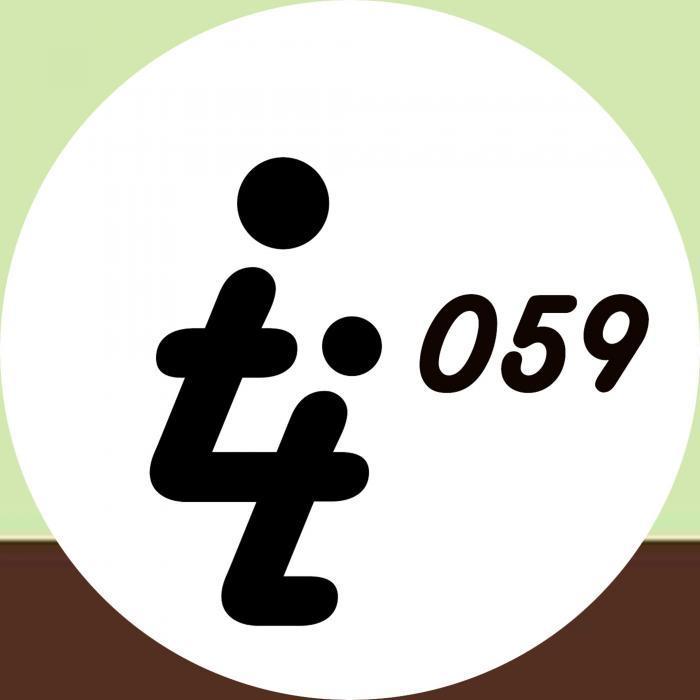 SONARTEK - Slow Shifter EP