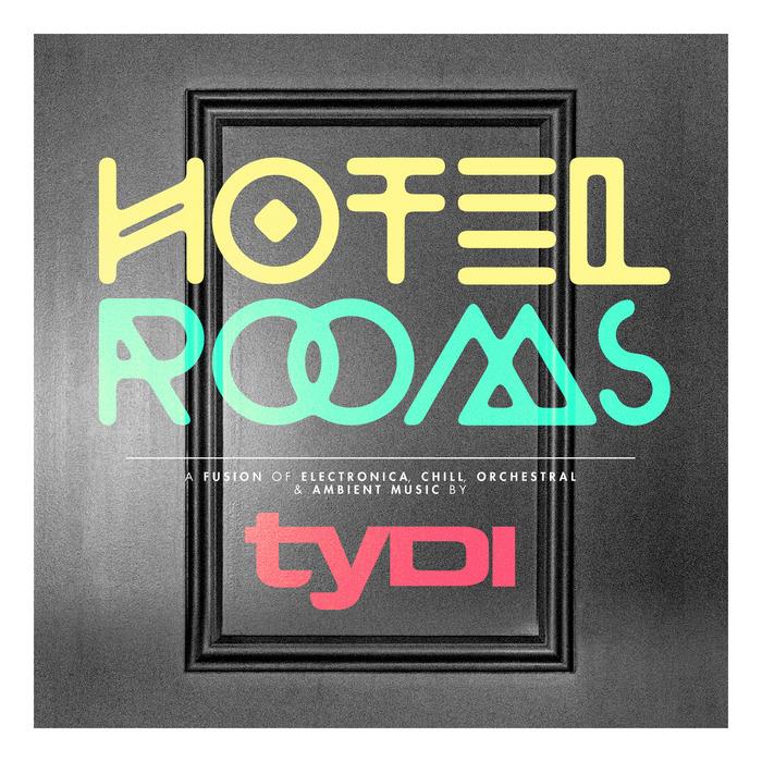 TYDI - Hotel Rooms
