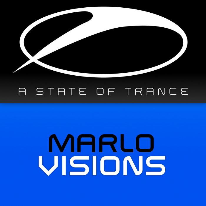 MARLO - Visions