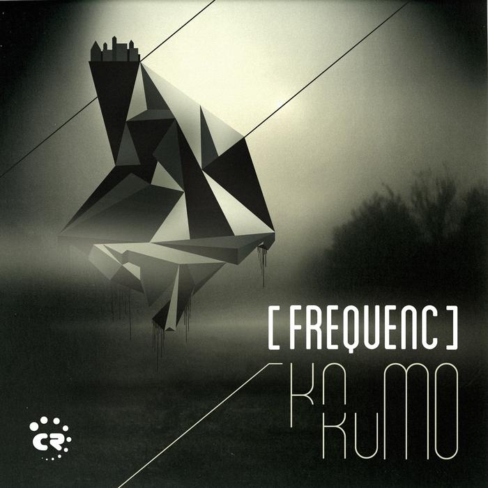 FREQUENC - Kokomo