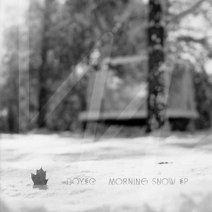 DOYEQ - Morning Snow