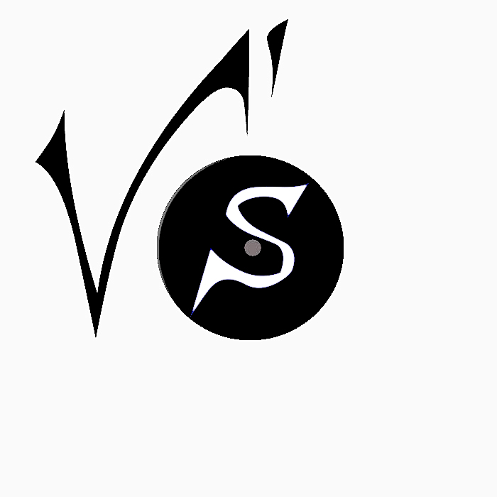 VARIOUS - V's Edits Two Years Anniversary Edition