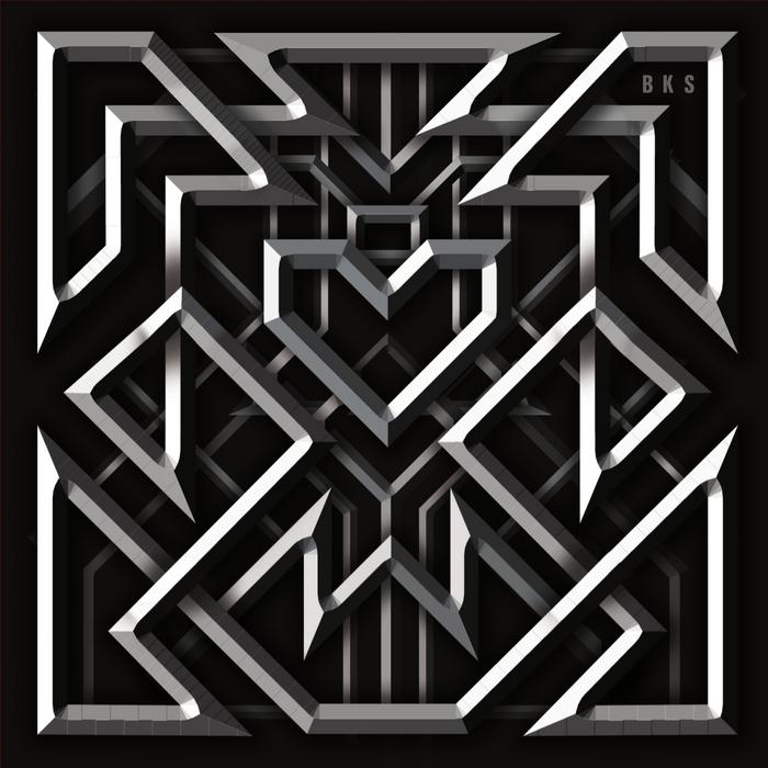 BASANOV, Mario - Machinarium (Bonus Track Version)