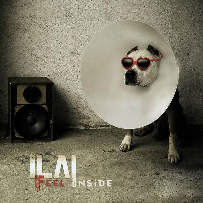 ILAI - Feel Inside