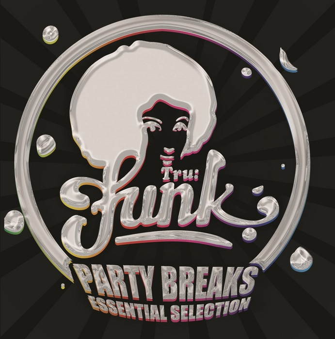 VARIOUS - Party Breaks: Essential Selection