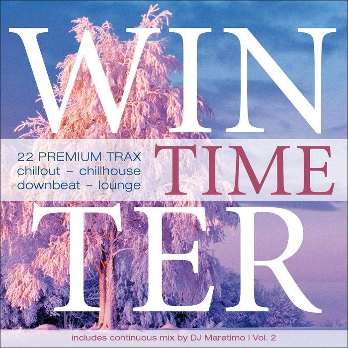 Various Full Time Winter 2