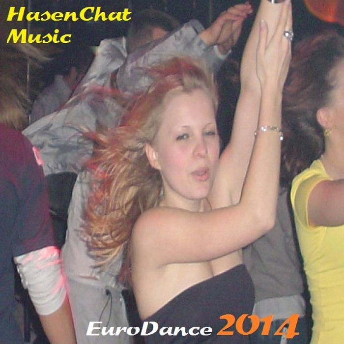 HASENCHAT MUSIC - EuroDance 2014