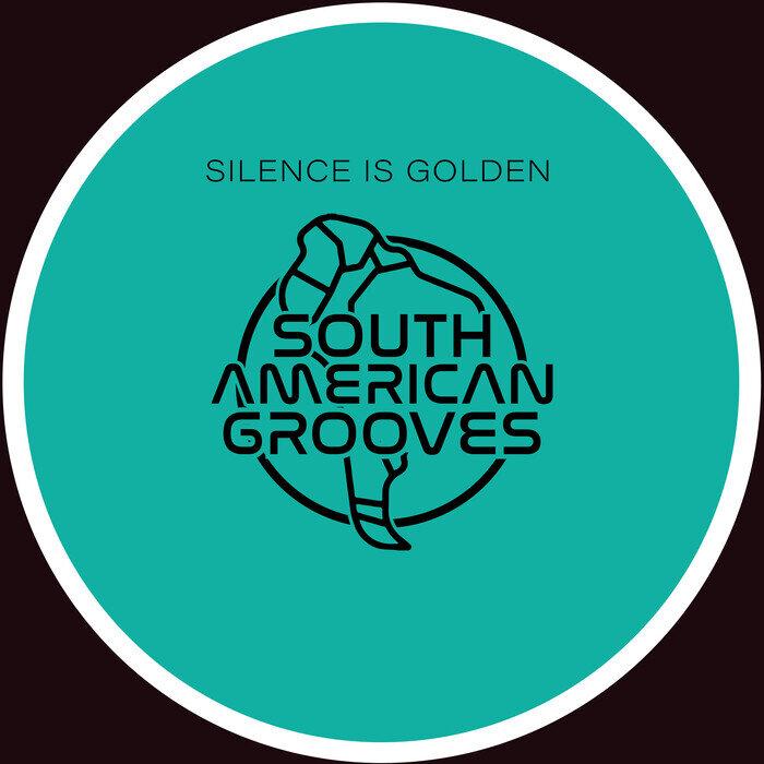 VARIOUS - Silence Is Golden